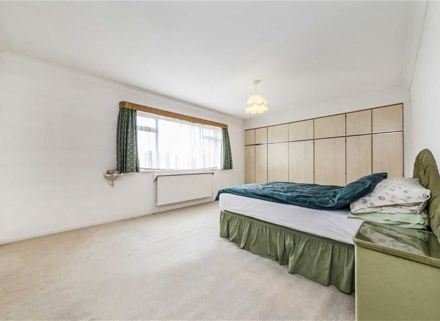 Properties sold in Ormond Avenue - TW12 2RX view5