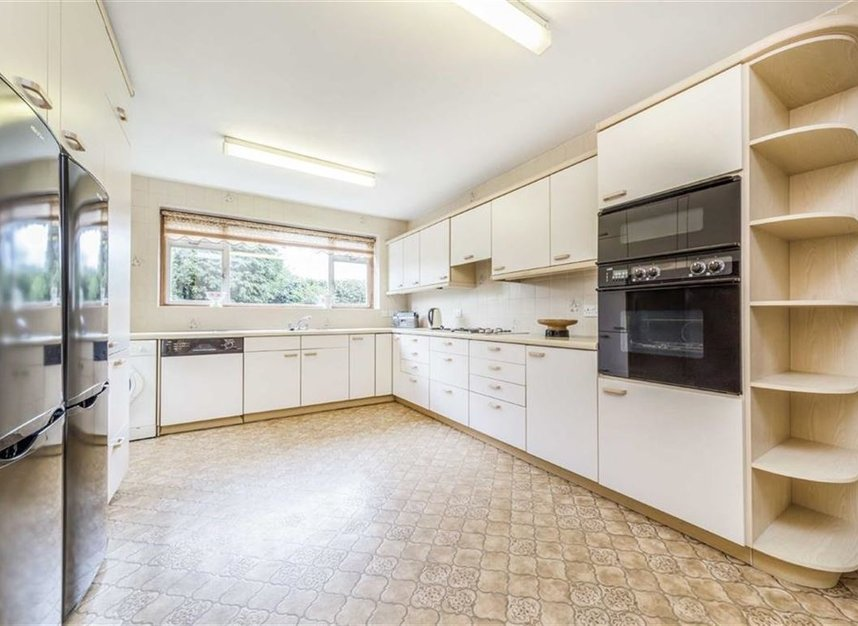 Properties sold in Ormond Avenue - TW12 2RX view3