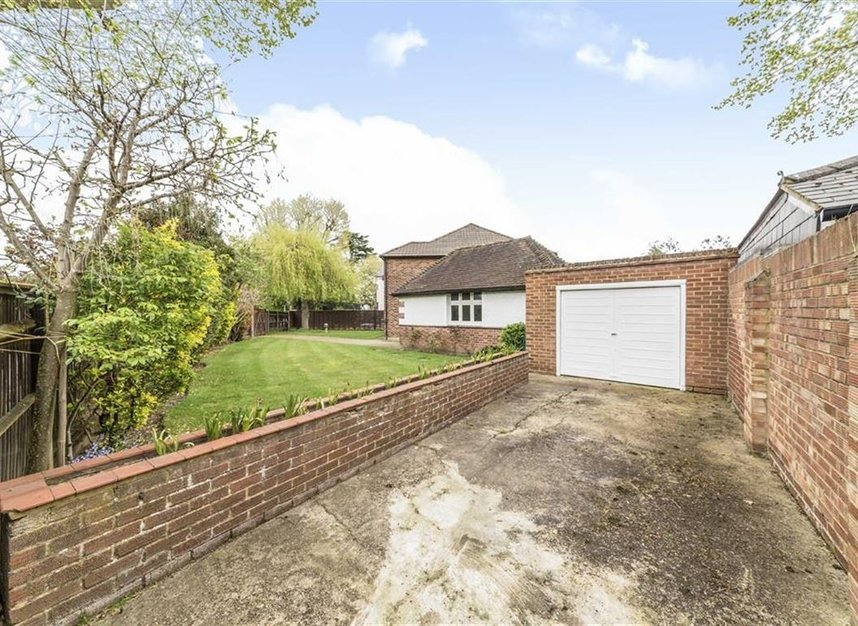 Properties sold in Ormond Avenue - TW12 2RX view7