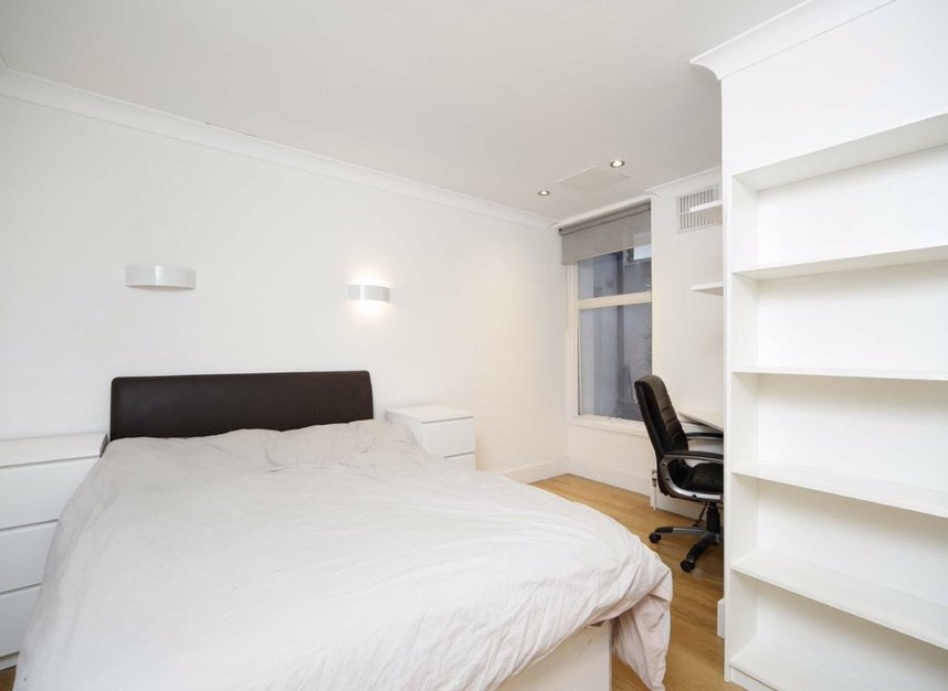 Properties for sale in Palace Court - W2 4LP view6
