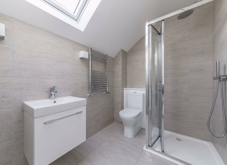 Properties for sale in Park Lane - TW9 2RA view6