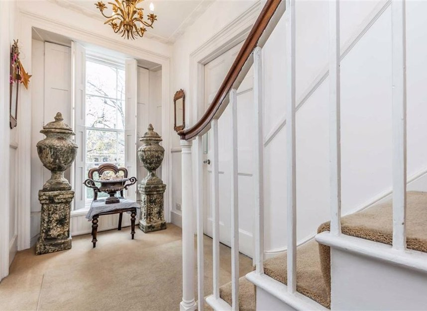 Properties for sale in Park Road - TW11 0AG view6