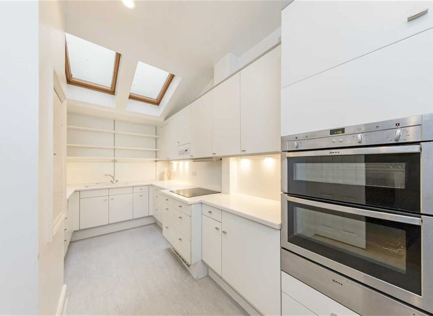 Properties for sale in Princes Gate Mews - SW7 2PR view4