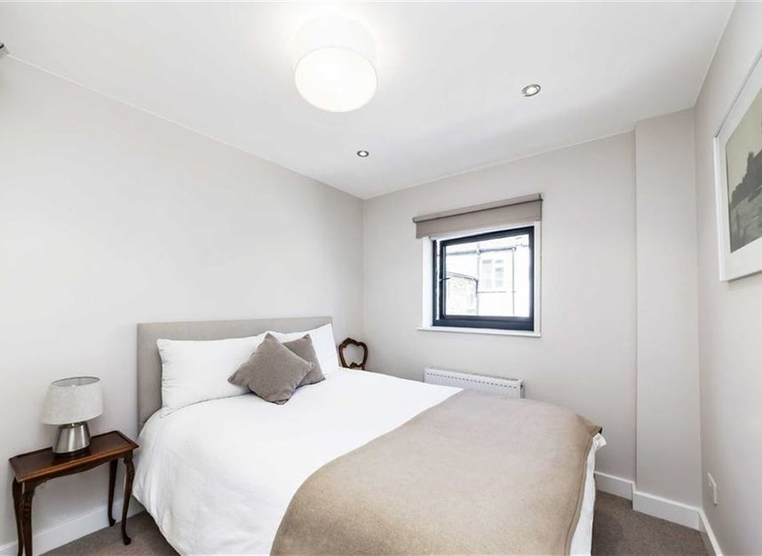 Properties for sale in Prothero Road - SW6 7LY view5