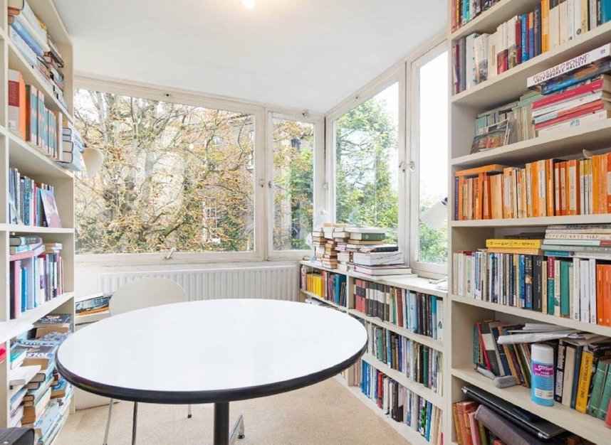 Properties for sale in Regents Park Terrace - NW1 7EE view7