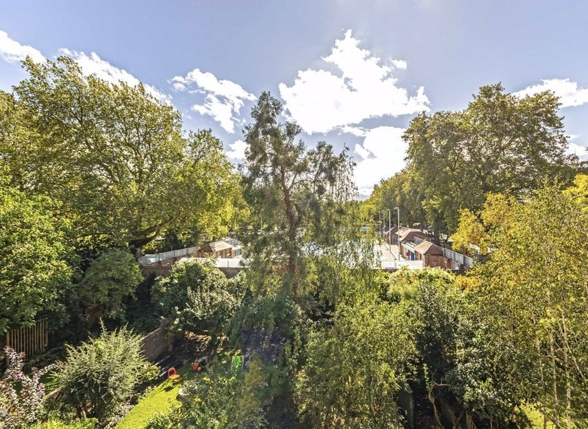Properties sold in Richmond Road - E8 3QN view12