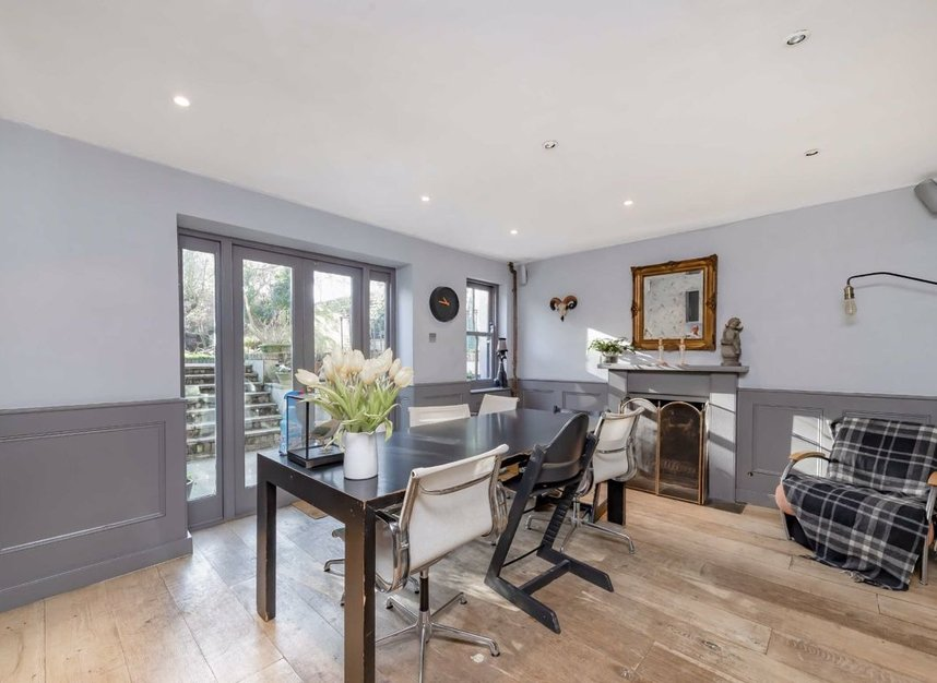 Properties sold in Richmond Road - E8 3QN view6