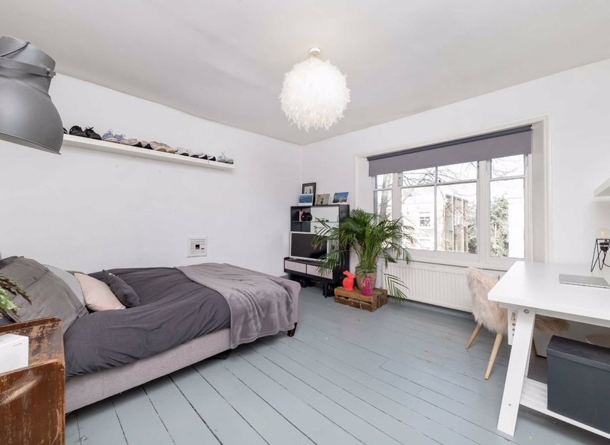 Properties sold in Richmond Road - E8 3QN view9