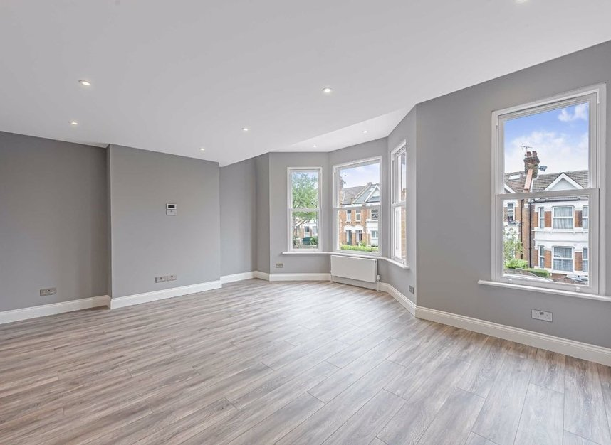 Properties for sale in Ridley Road - NW10 5UA view5