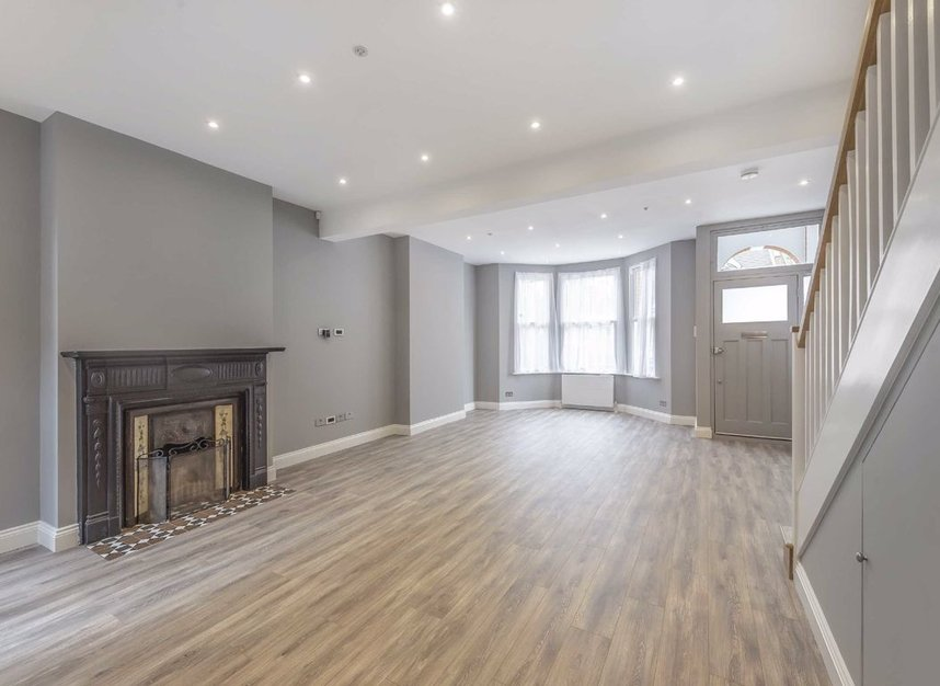 Properties for sale in Ridley Road - NW10 5UA view2
