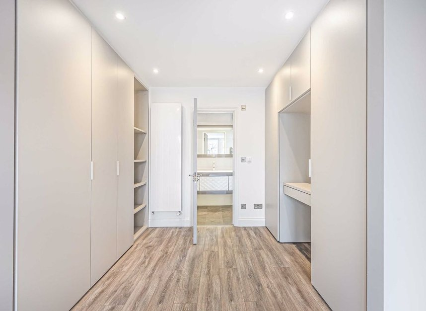 Properties for sale in Ridley Road - NW10 5UA view6