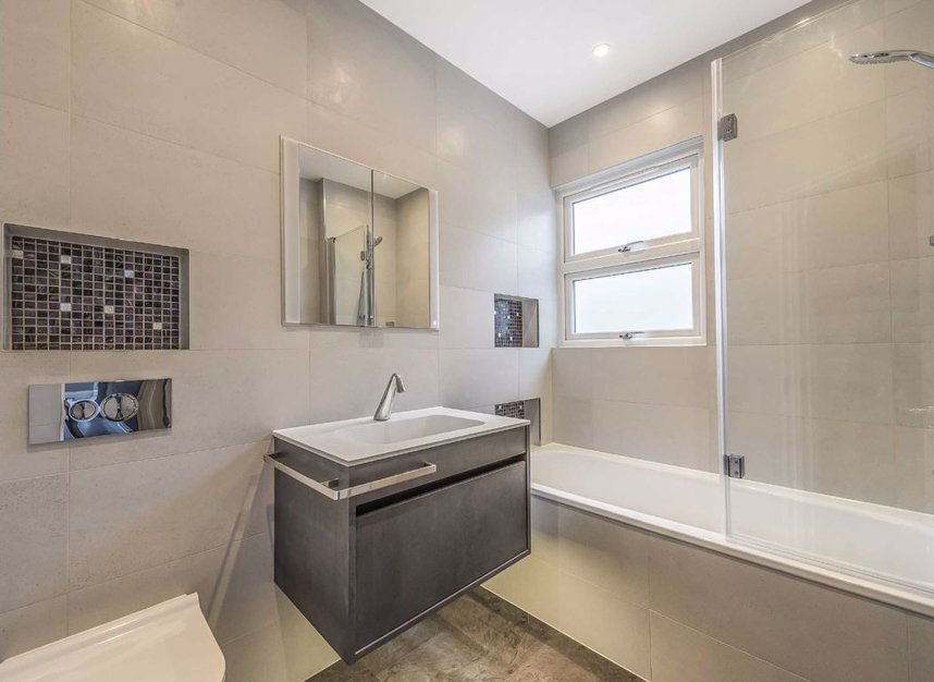 Properties for sale in Ridley Road - NW10 5UA view7