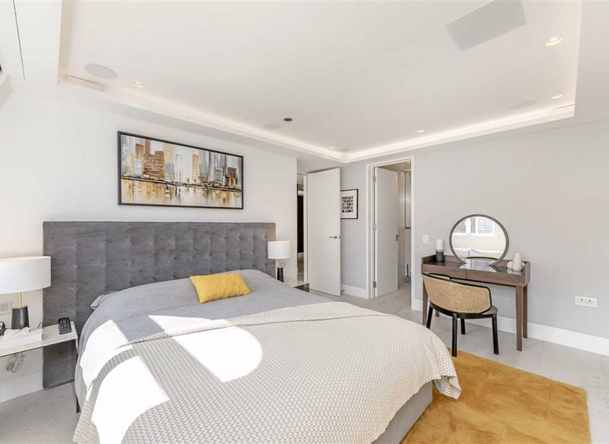 Properties for sale in Rochester Row - SW1P 1JU view7