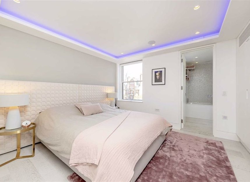 Properties for sale in Rochester Row - SW1P 1JU view6