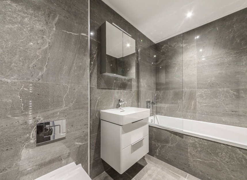 Properties for sale in Samara Place - SW20 9AP view2