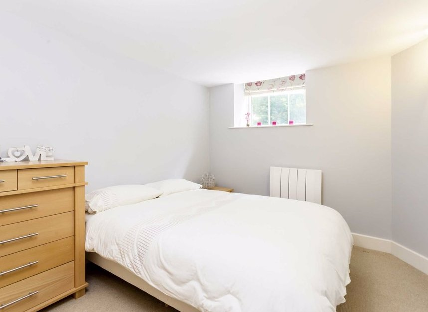 Properties for sale in Sandland Street - WC1R 4PZ view6