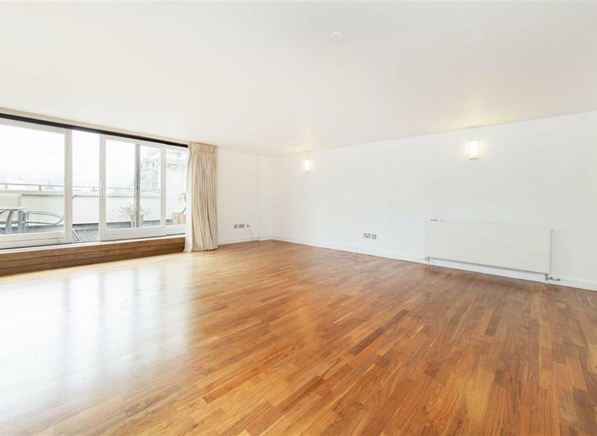 Properties for sale in Shad Thames - SE1 2YE view5