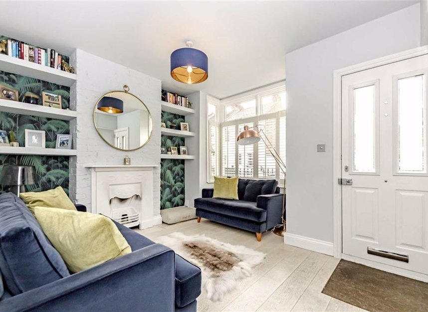 Properties for sale in Stanley Gardens Road - TW11 8SY view10