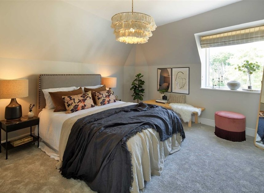 Properties for sale in Stormont Road - SW11 5EN view4