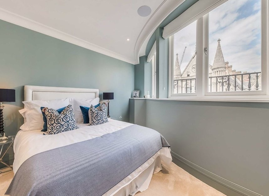 Properties for sale in Strand - WC2R 1BE view6