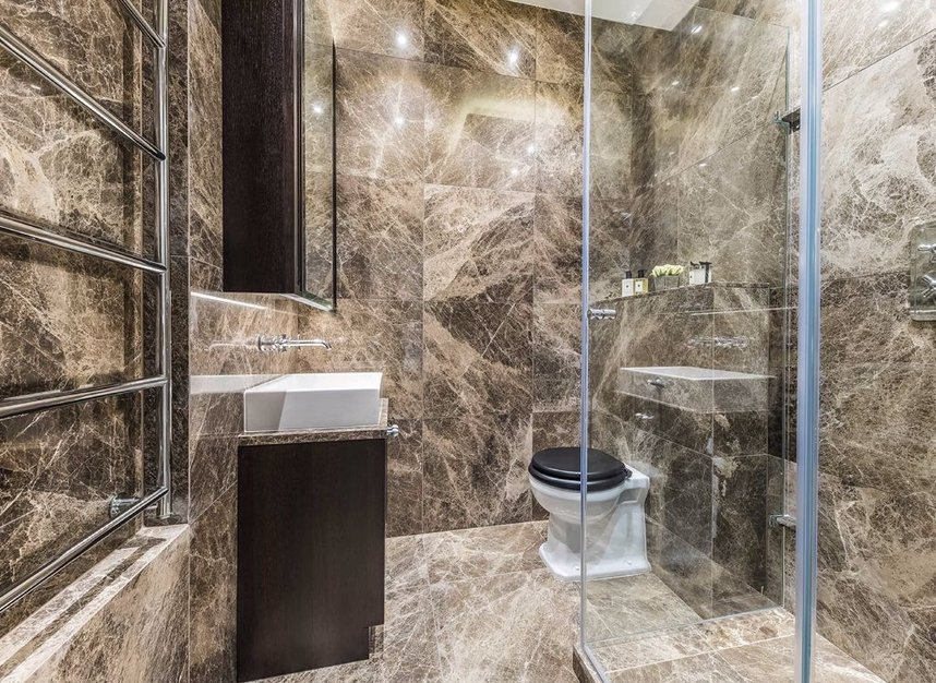 Properties for sale in Strand - WC2R 1BE view5