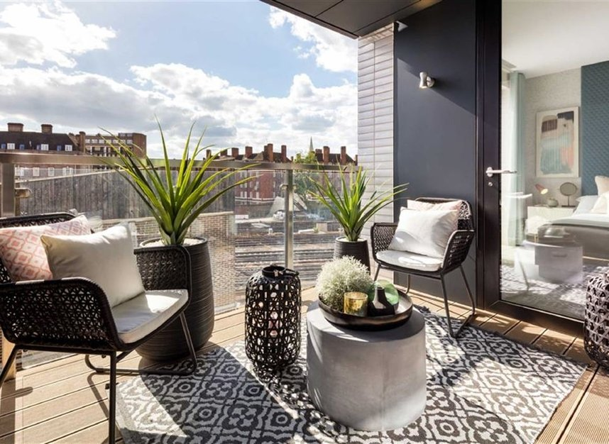 Properties for sale in Sutherland Street - SW1V 4BF view3