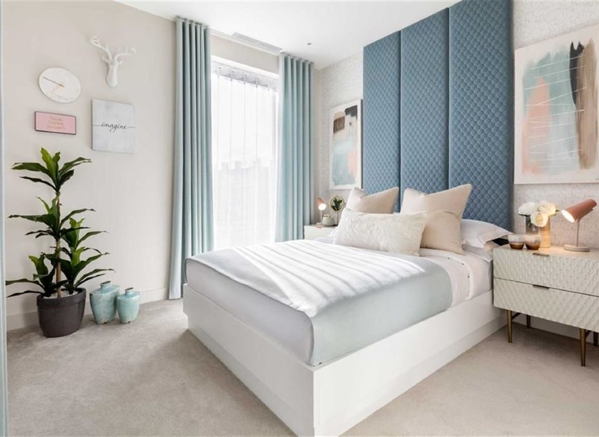 Properties for sale in Sutherland Street - SW1V 4BF view5
