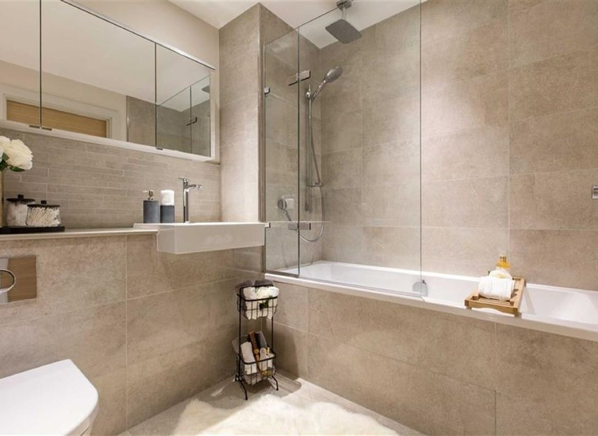 Properties for sale in Sutherland Street - SW1V 4BF view6