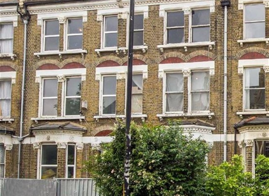 Properties for sale in Trafalgar Avenue - SE15 6NP view6