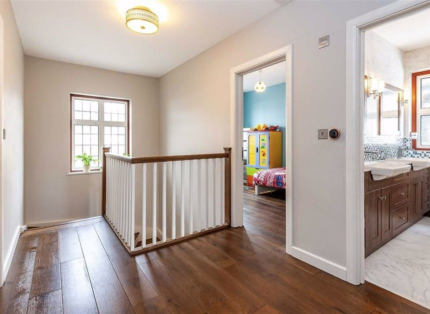 Properties for sale in Trowlock Avenue - TW11 9QT view13