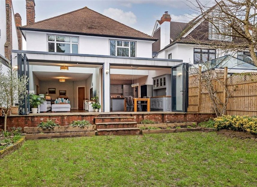 Properties for sale in Trowlock Avenue - TW11 9QT view11