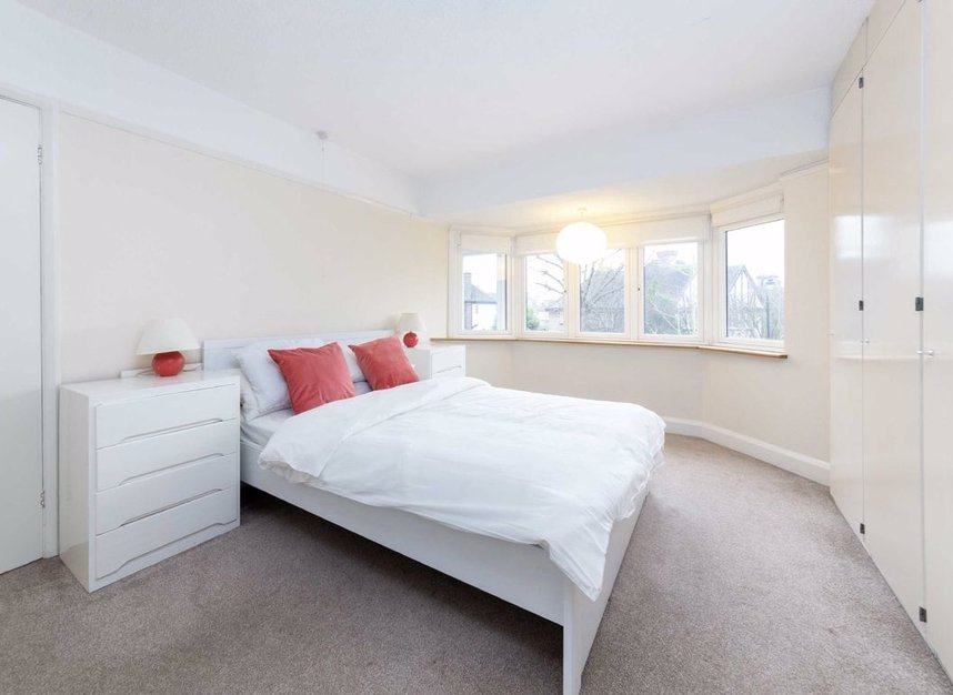 Properties for sale in Vale Lane - W3 0DY view4