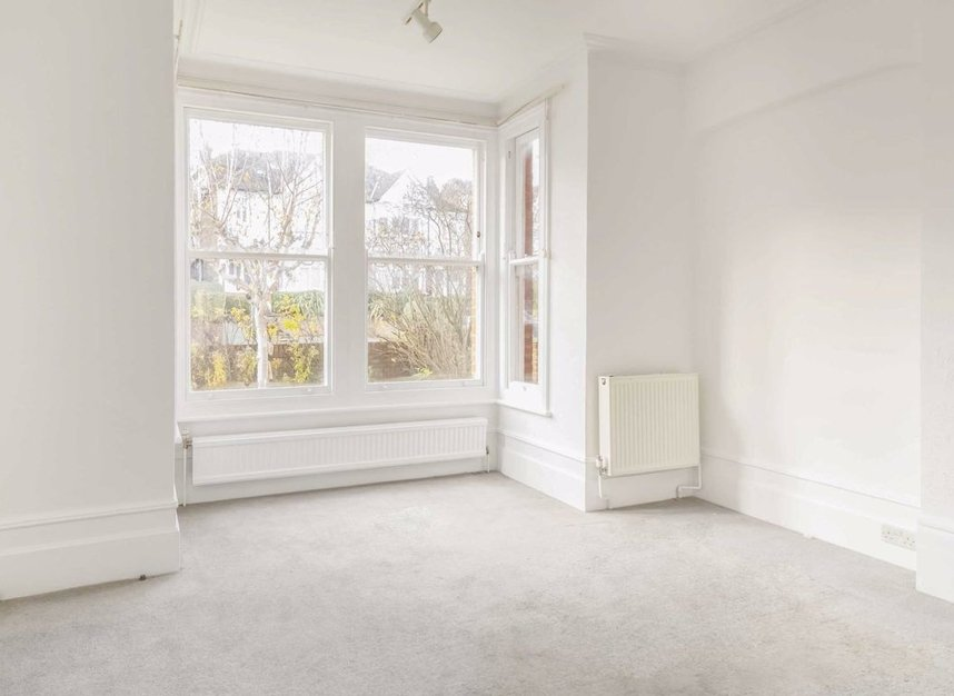 Properties for sale in Vineyard Hill Road - SW19 7JJ view2