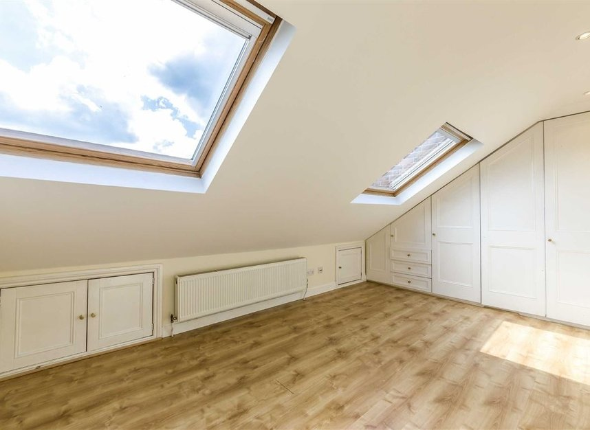 Properties for sale in Vyner Road - W3 7LY view7