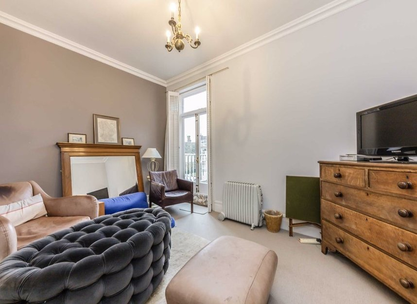 Properties sold in Waldegrave Park - TW1 4TJ view8