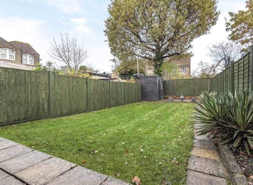 Properties for sale in Waldegrave Road - W5 3HT view6