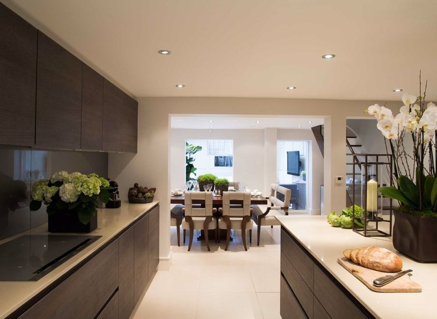 Properties for sale in Warwick Place - W9 2PX view4