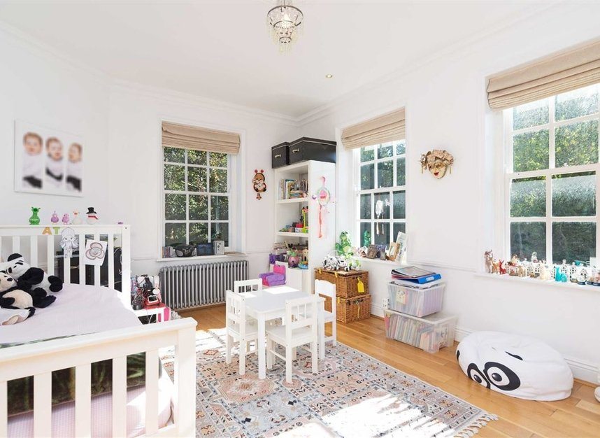 Properties sold in Wellgarth Road - NW11 7HP view11