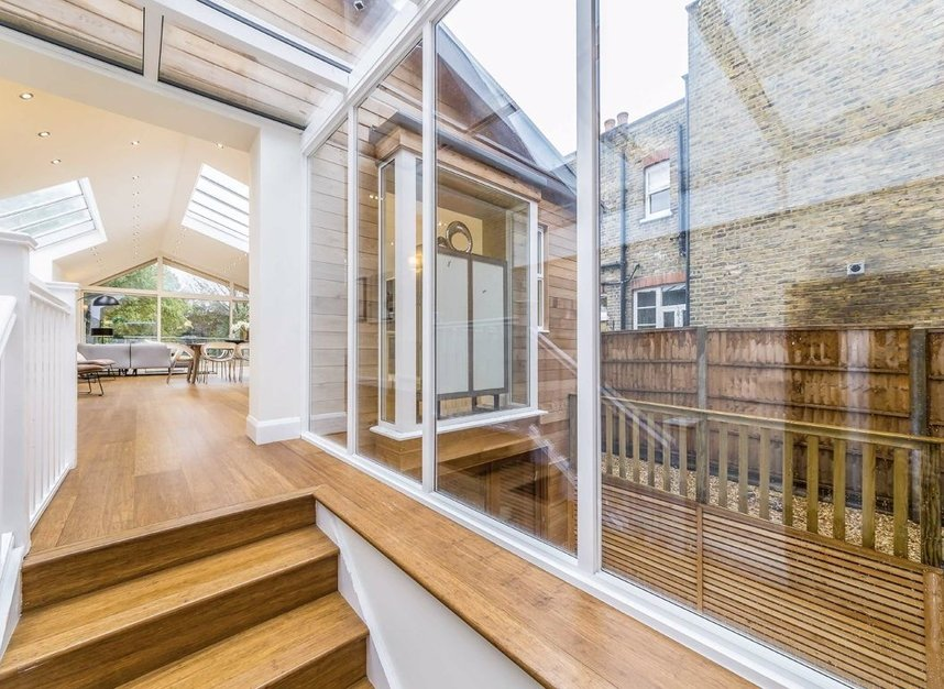 Properties for sale in Wellington Road - TW12 1JT view15