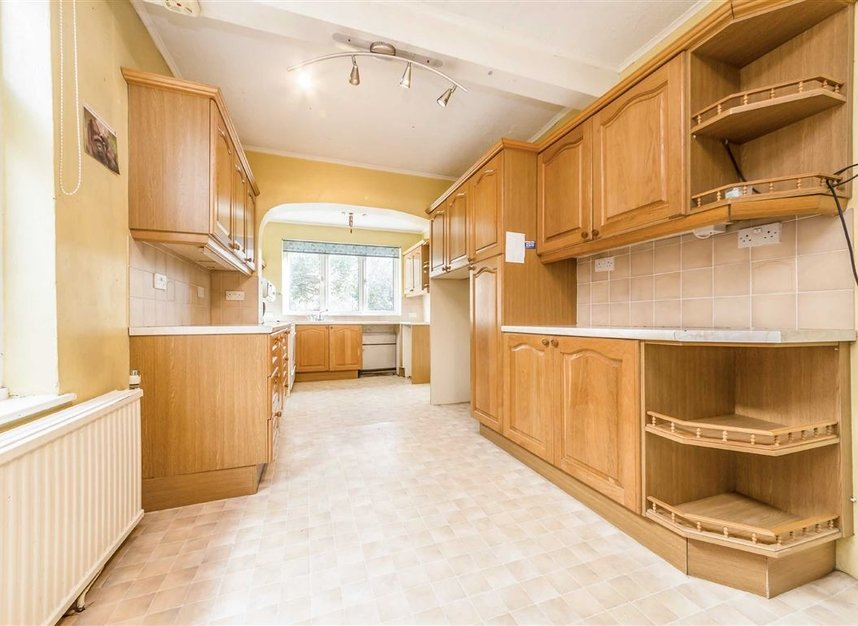 Properties sold in Wensleydale Road - TW12 2LT view3