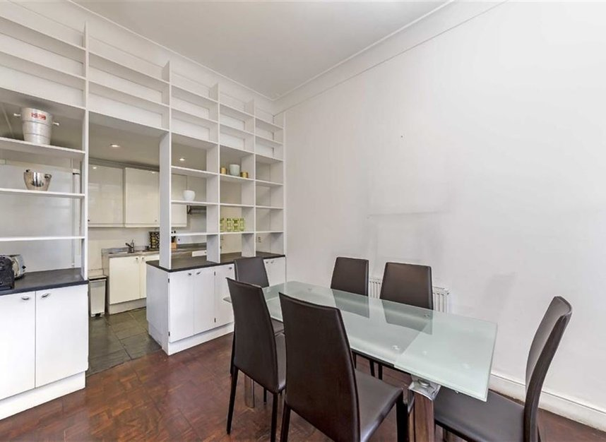 flat for sale in westbourne terrace london w2 dexters