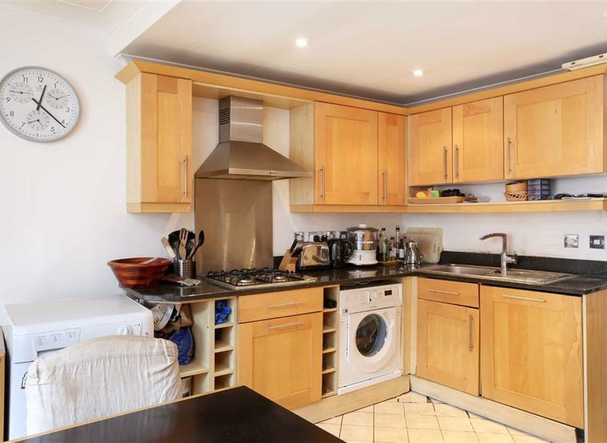 Properties for sale in Whitehall - SW1A 2BS view3