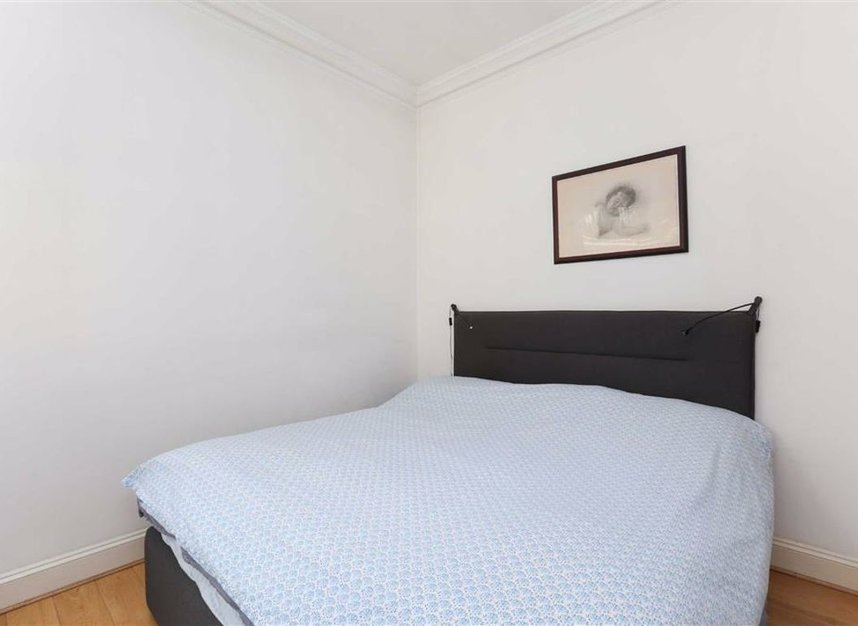 Properties for sale in Whitehall - SW1A 2BS view6