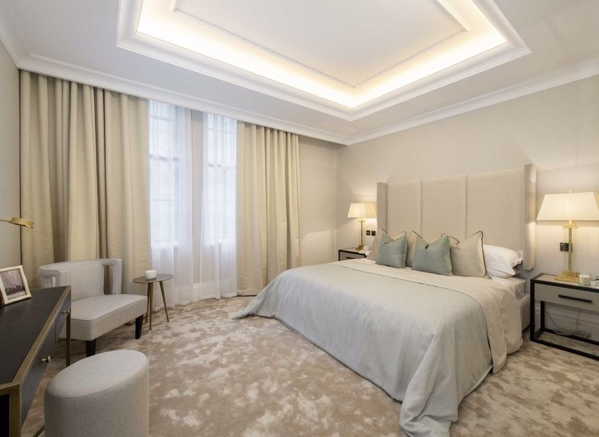 Properties for sale in Whitehall Place - SW1A 2BD view7