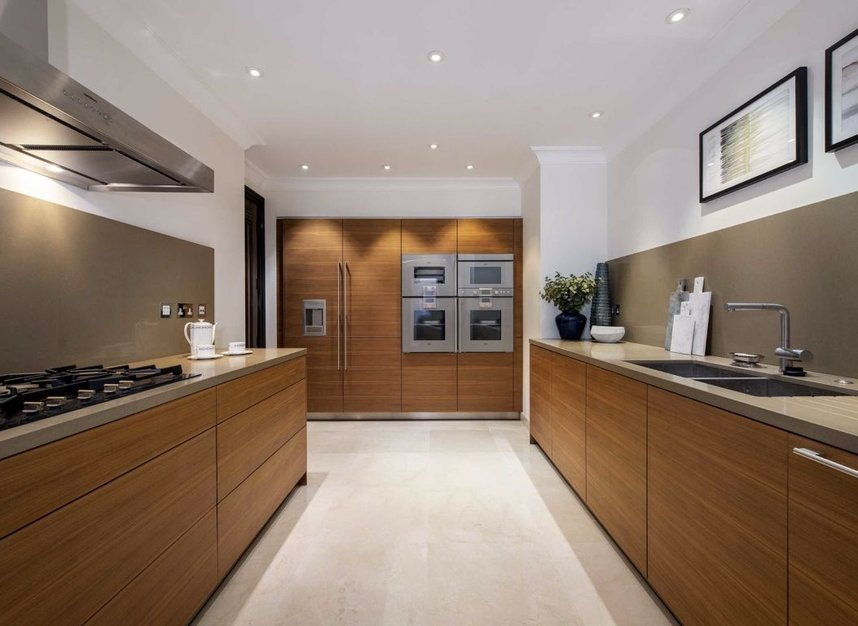 Properties for sale in Whitehall Place - SW1A 2BD view4