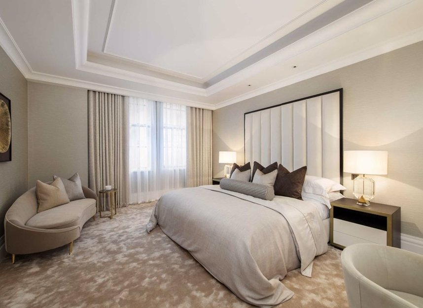Properties for sale in Whitehall Place - SW1A 2BD view6