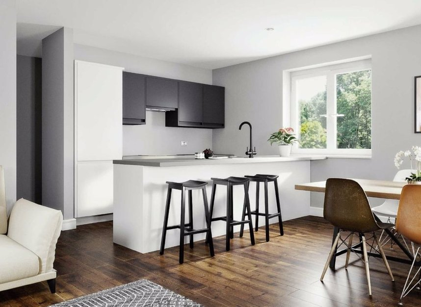 Properties for sale in Wilmot Road - E10 5LT view1