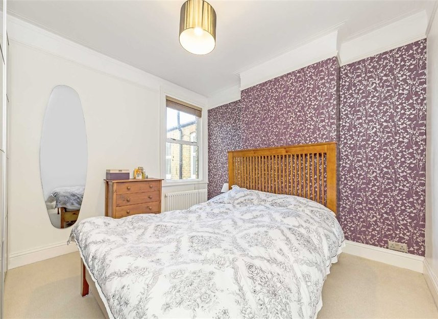 Properties for sale in Winchester Road - TW1 1LB view4