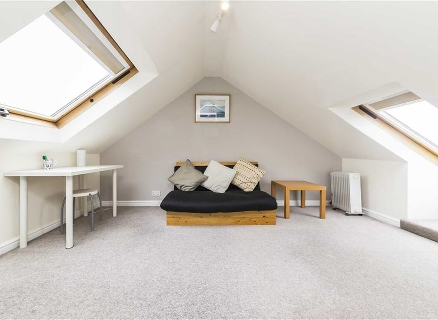 Properties for sale in Worple Road - TW7 7AP view9