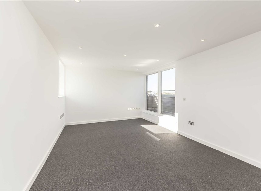 Properties to let in Abbey Road - NW8 0AG view4
